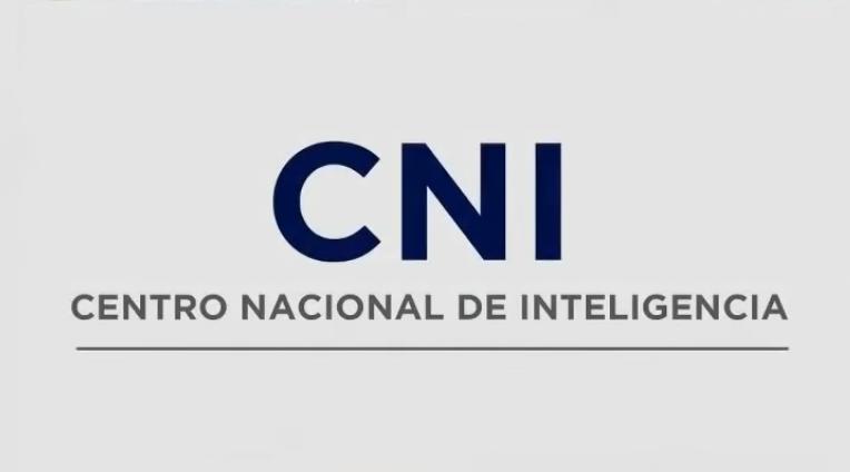 File:CNI logo ofic png - Wikimedia Commons