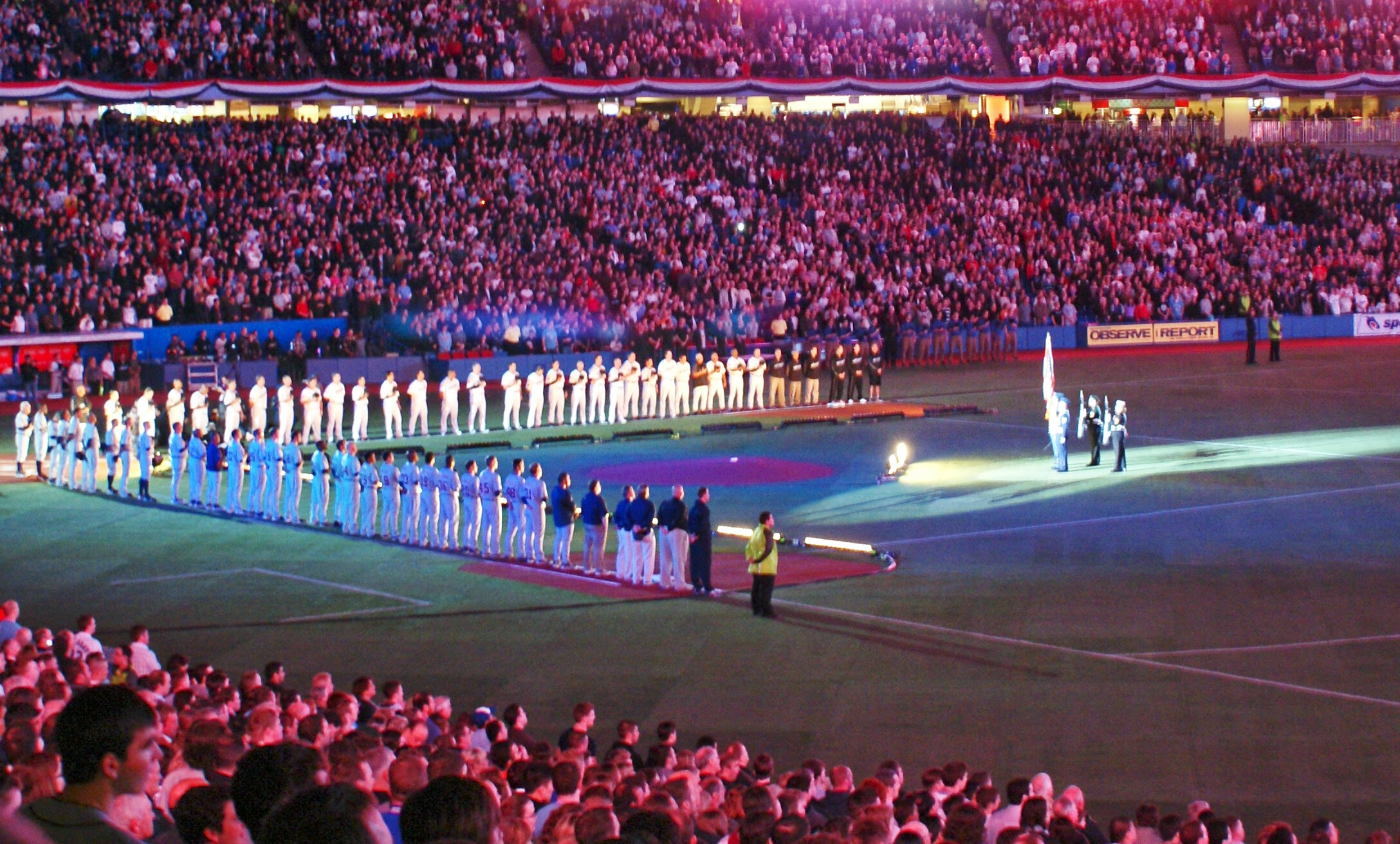 6369b1c36f8feb 2009 Toronto Blue Jays season - Wikipedia