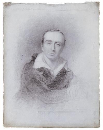 Charles Eastlake