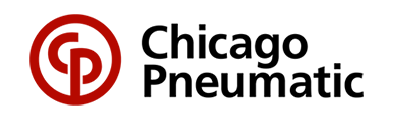 Image result for Chicago Pneumatic logo