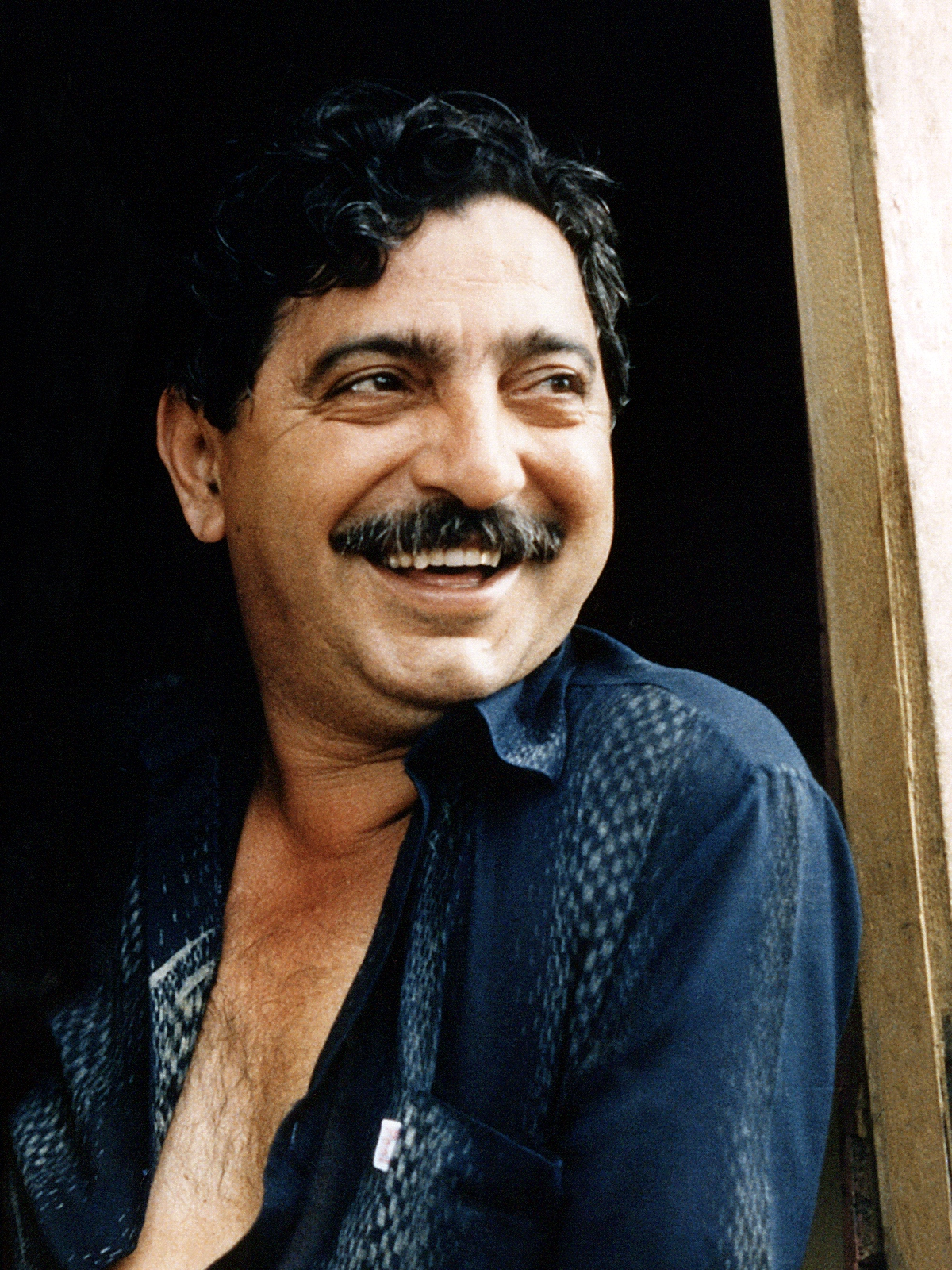 who killed chico mendes essay Welcome to ascap - the world leader in performance royalties, advocacy and service for songwriters, composers and music publishers.