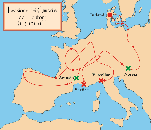 http://upload.wikimedia.org/wikipedia/commons/d/d2/Cimbrians_and_Teutons_-_it.png