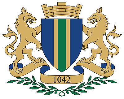 Súbor:Coat of Arms of Bar.png