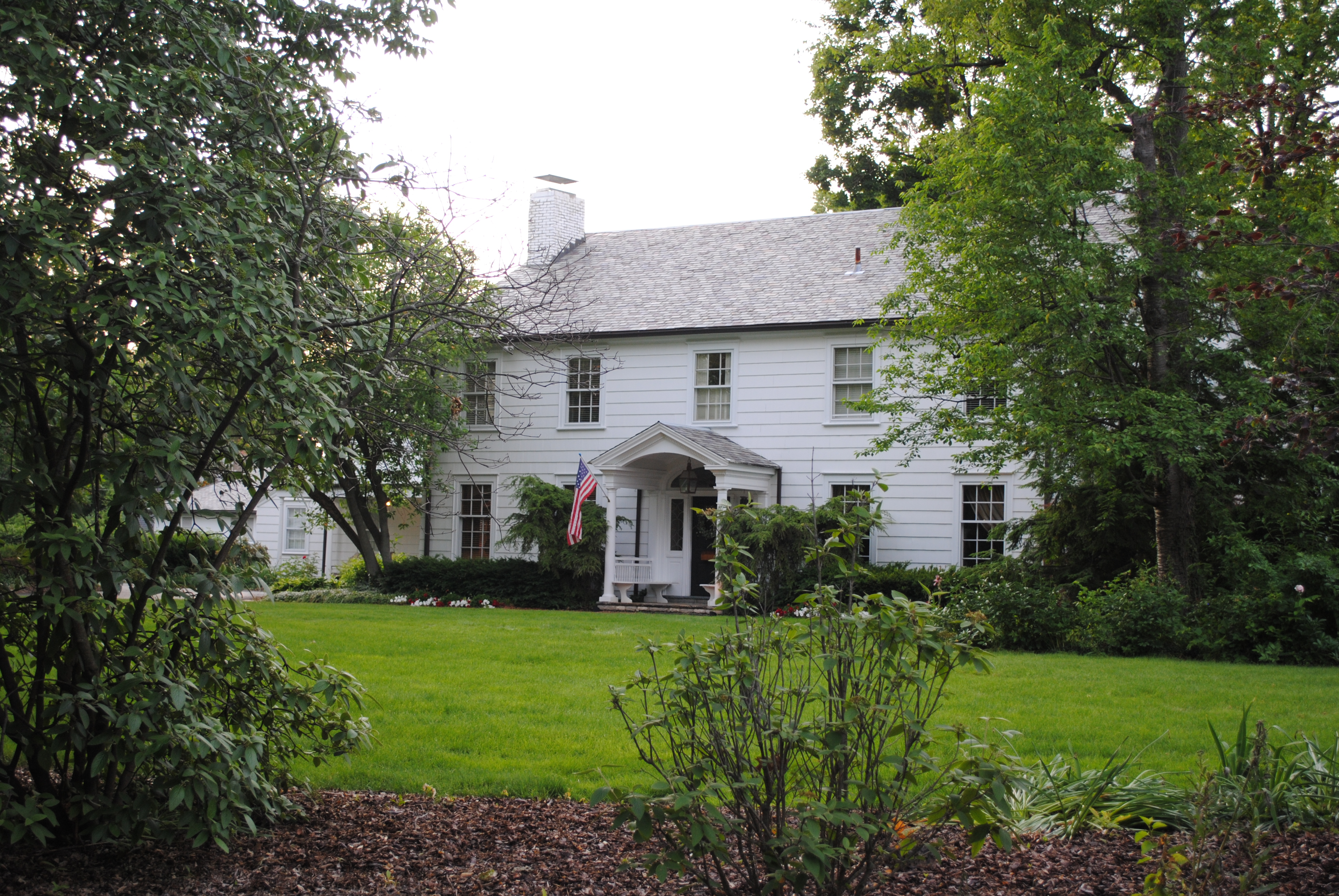 File columbus ohio richard berry jr wikimedia for Building a home in ohio