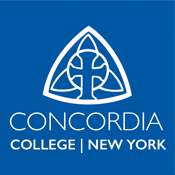 Concordia College New York Logo small.png