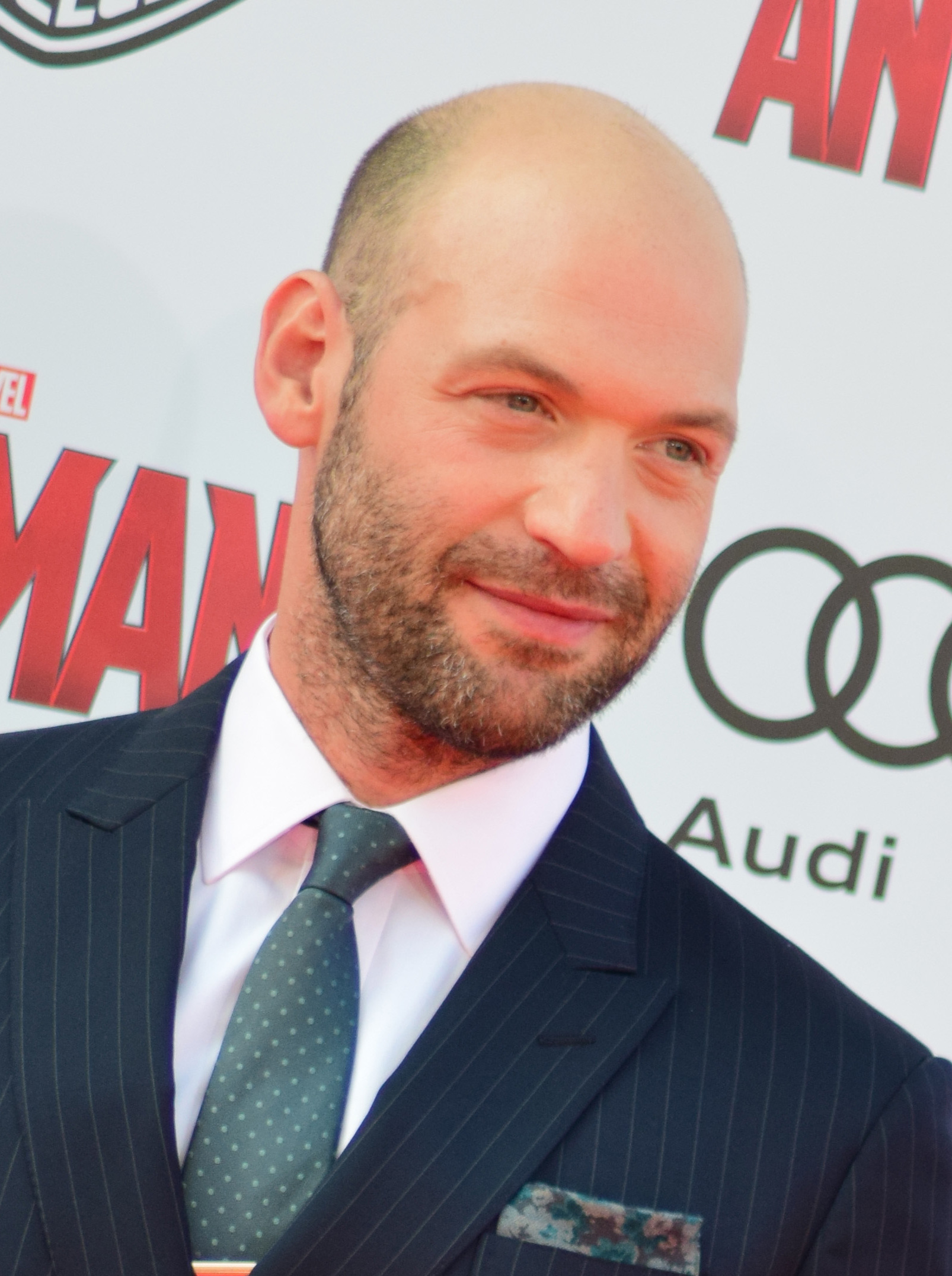 corey stoll house of cardscorey stoll wife, corey stoll net worth, corey stoll black mass, corey stoll gold, corey stoll ernest hemingway, corey stoll charmed, corey stoll hemingway, corey stoll height, corey stoll house of cards, corey stoll, corey stoll imdb, corey stoll the strain, corey stoll homeland, corey stoll twitter, corey stoll midnight in paris, corey stoll ant man, corey stoll non stop, corey stoll married, corey stoll wig, corey stoll movies and tv shows