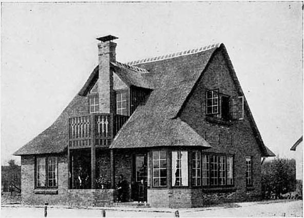 File:Country cottage Essen-Vinckers Blaricum NL.jpg