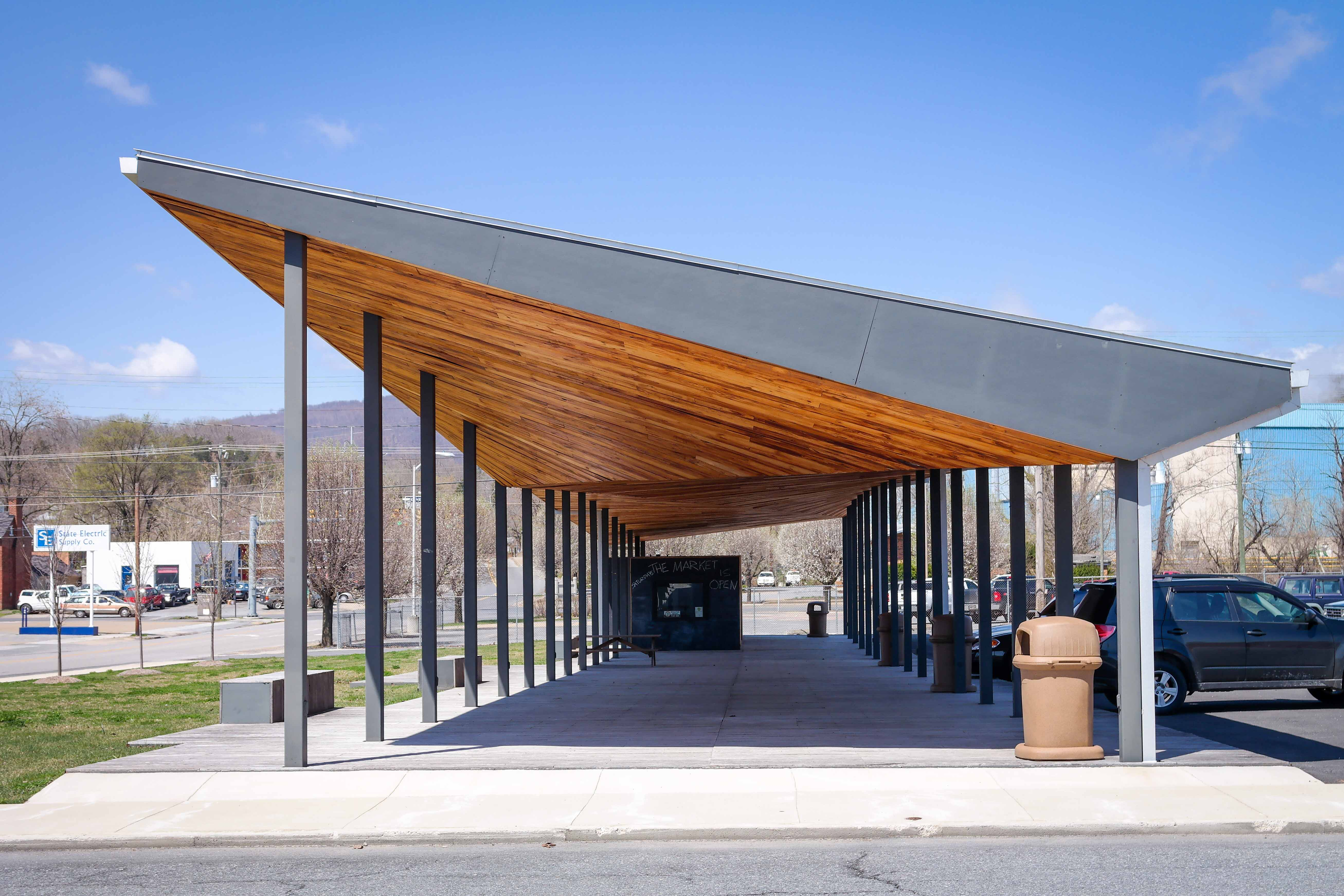 Architecture Building Design Pdf