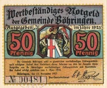 D-BW-KN-Radolfzell-Böhringen - Notgeld - 1923 - 50 Pfennig.jpg
