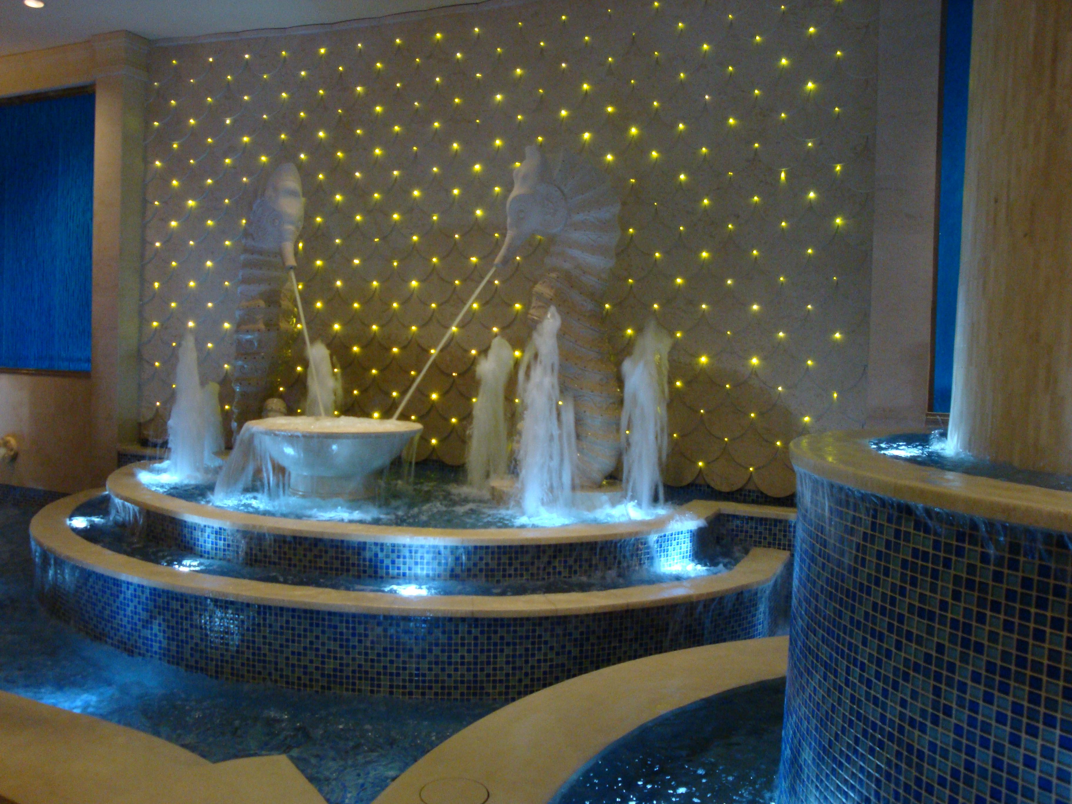 Atlantis casino hotel paris hotel amp casino las vegas