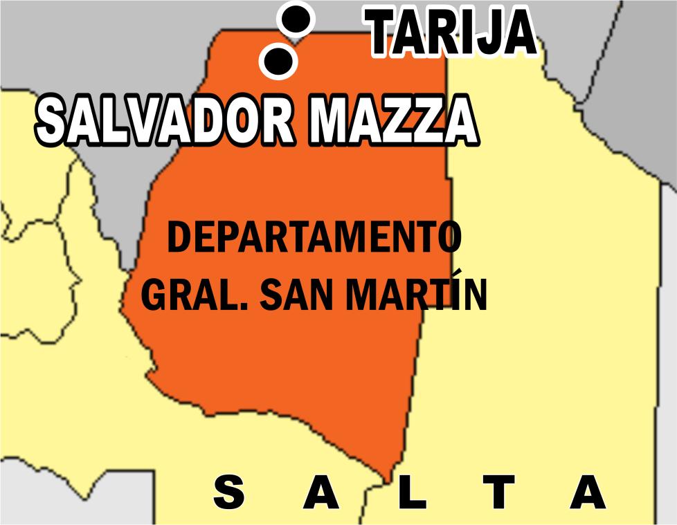 Argentina en accion - 2 9