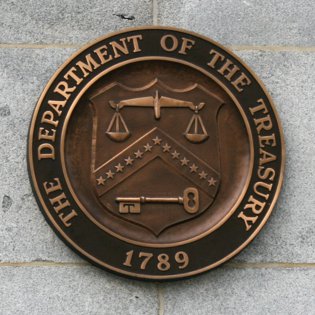 a description of the federal departments and the congress balancing the budgets The congress of the united states o congressional budget office cbo research and development in the  the federal government's role in pharmaceutical.