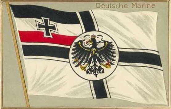 reichskriegsflagge wikipedia. Black Bedroom Furniture Sets. Home Design Ideas