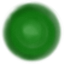 Dot X - Single Green Dot.png