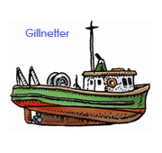 Drawing of a gill netter.png