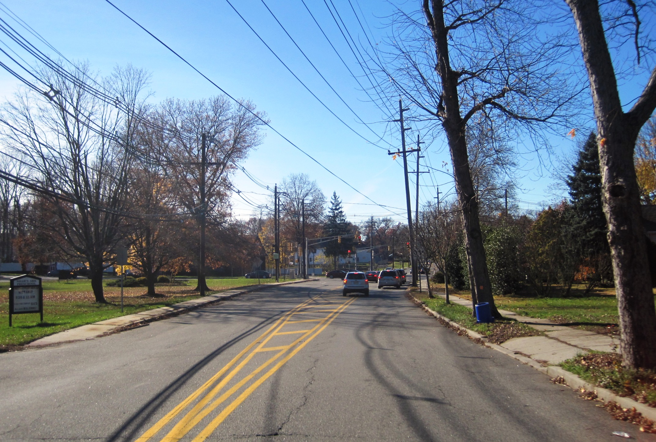 East Brunswick, New Jersey - Wikipedia