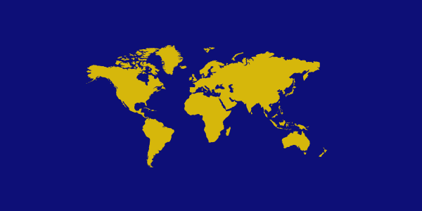 File Earth Flag Png Wikimedia Commons