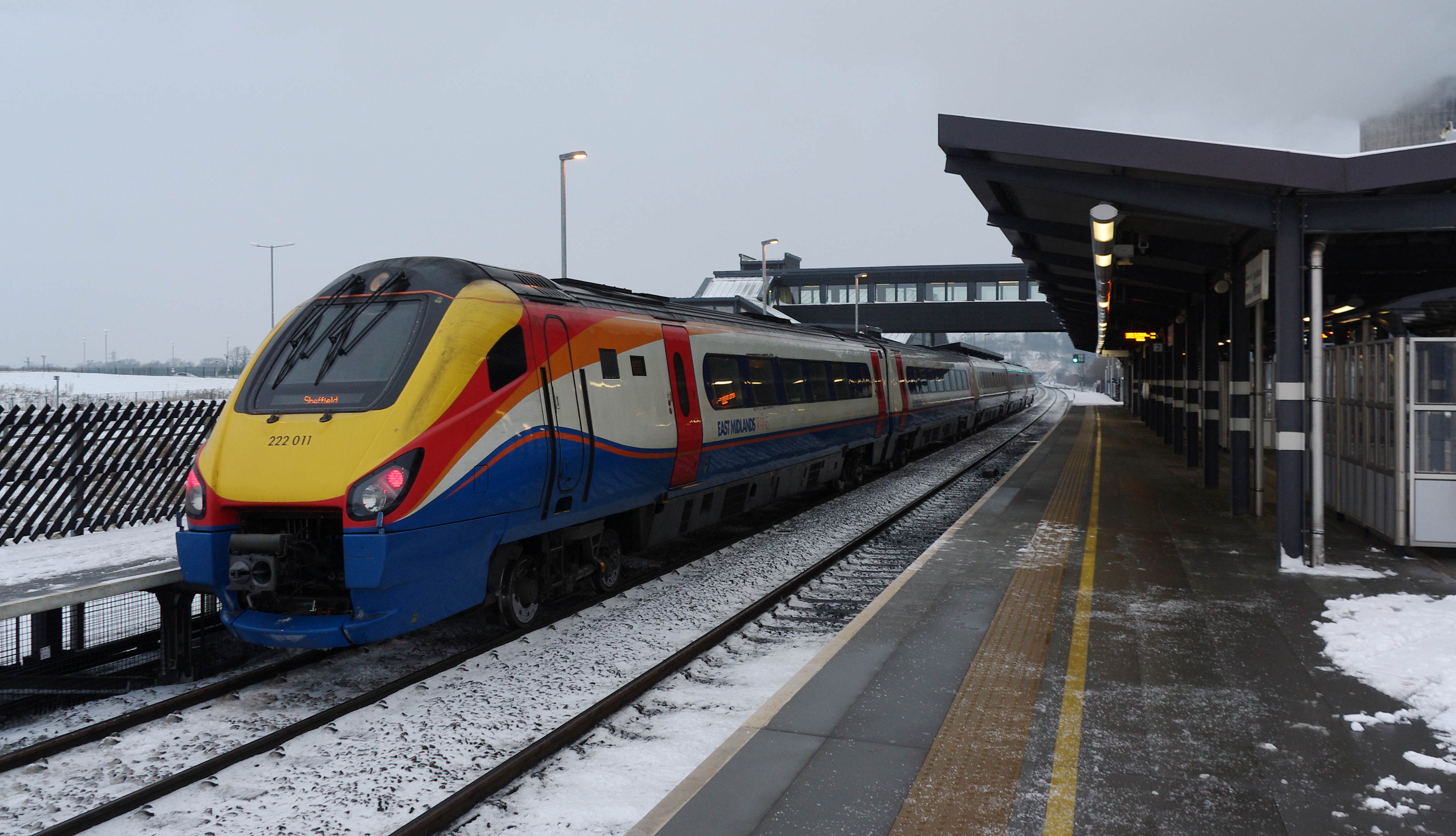 East midlands trains fotopic 3