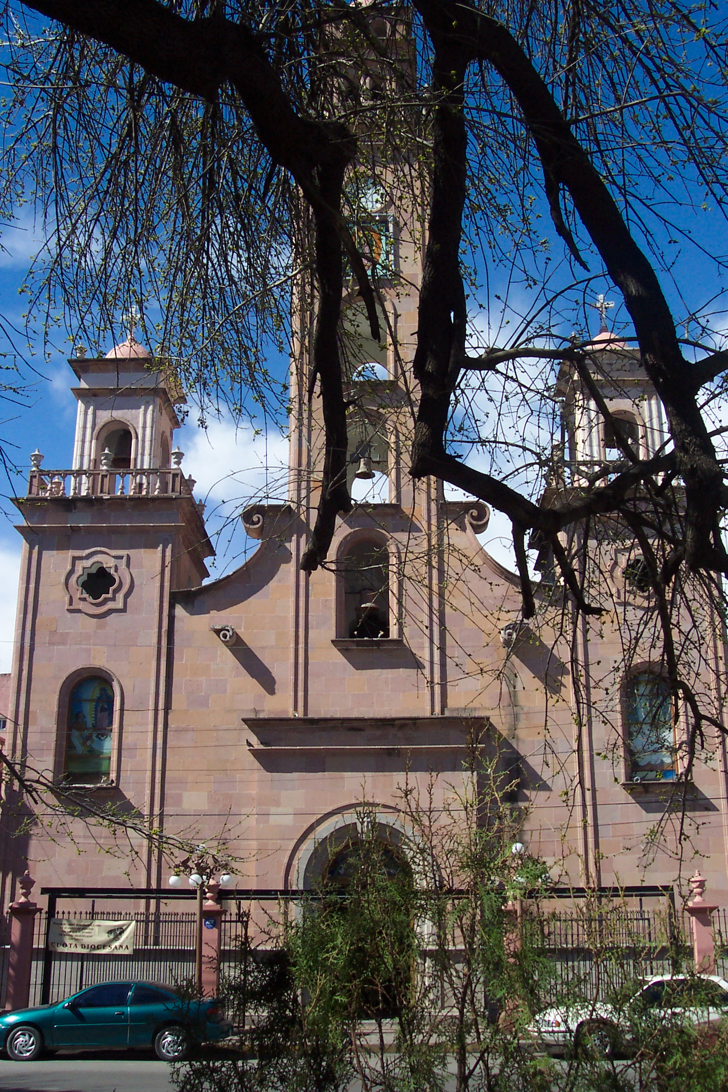 Piedras Negras Coahuila Wikiwand