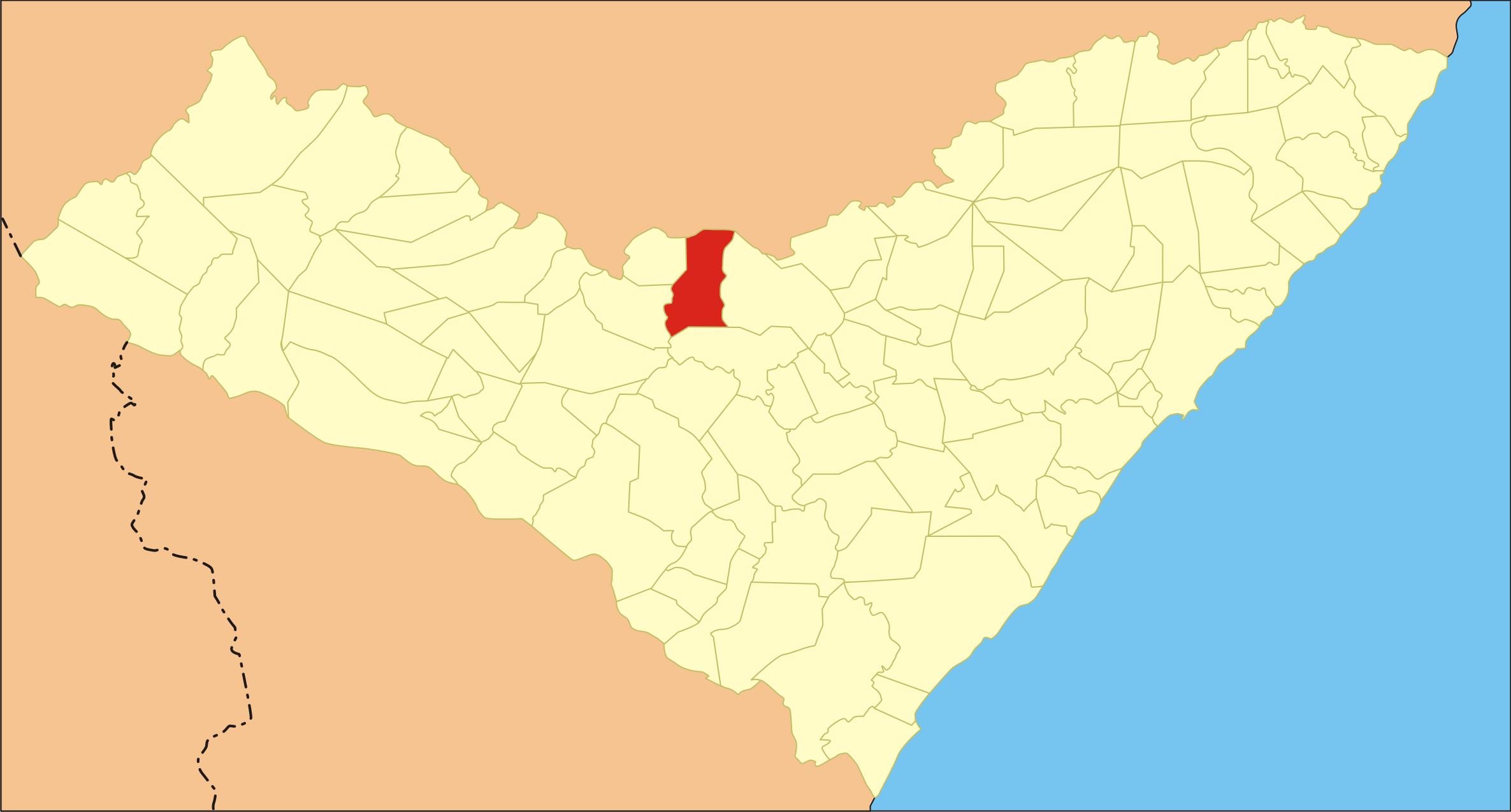 Estrela de Alagoas Alagoas fonte: upload.wikimedia.org