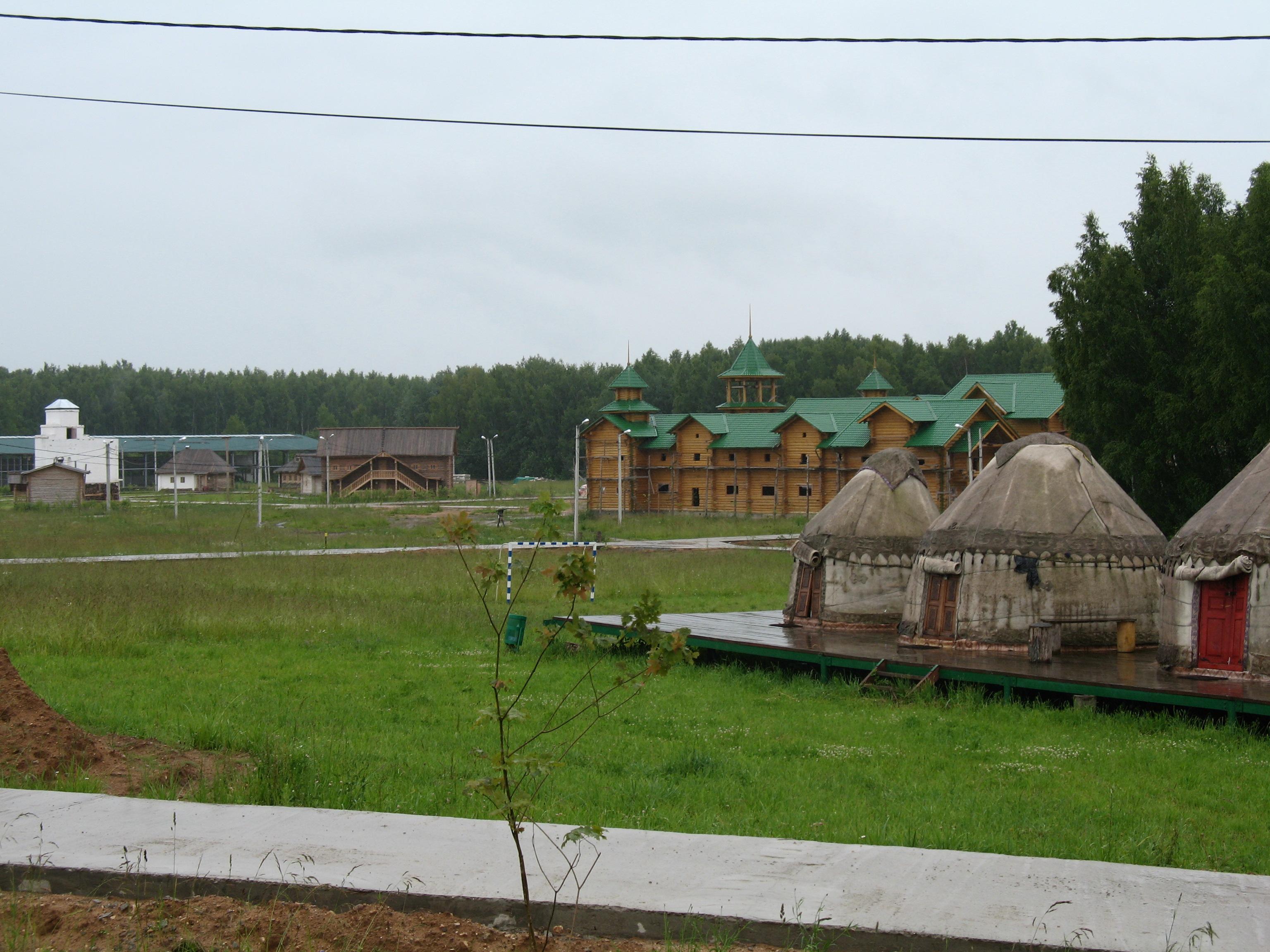 Etnomir 2009 1.jpg