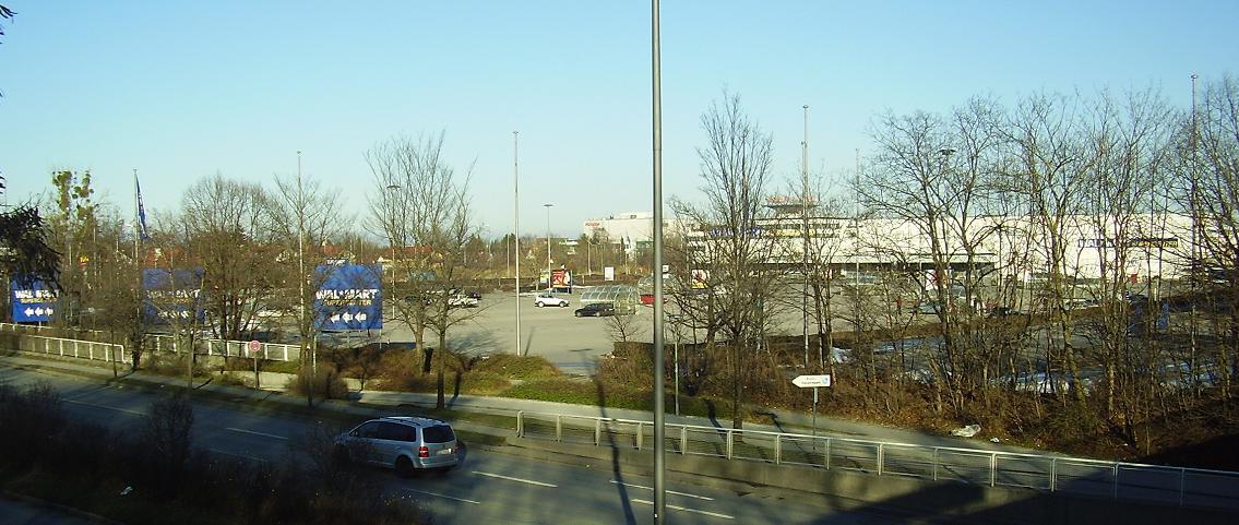 DateiEuroIndustriepark Muenchen 1JPG – Wikipedia