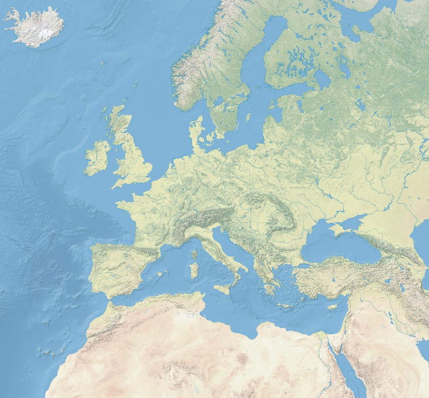 File:Europe-NorthAfrica map.png - Wikimedia Commons