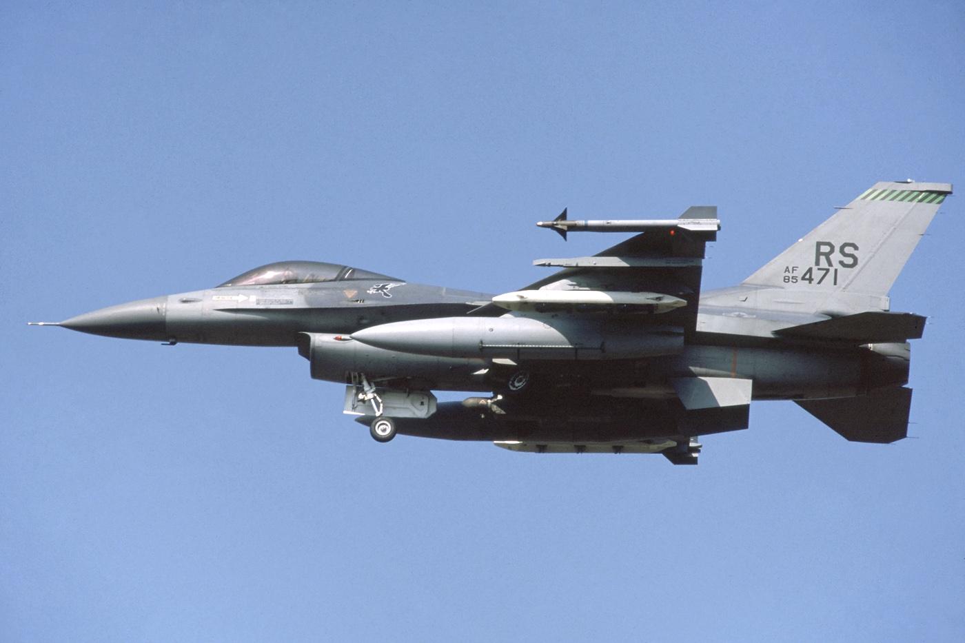 F-16C_Ramstein_(17112816772).jpg