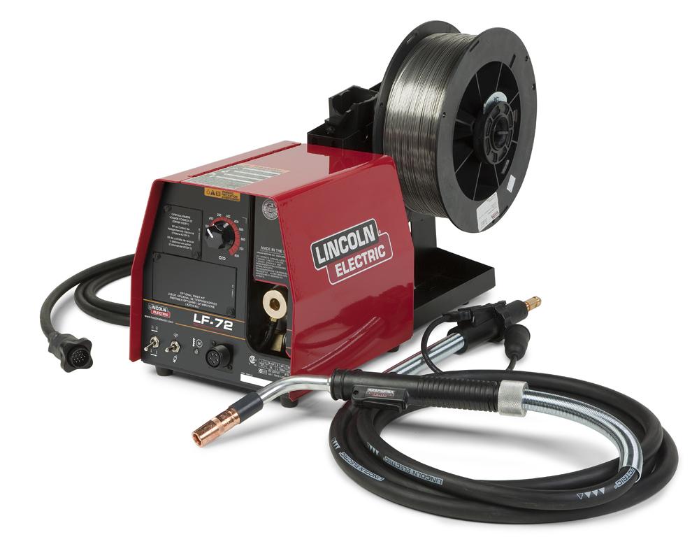 tig welding pdf free download