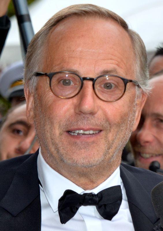 Fabrice Luchini - Wikipedia