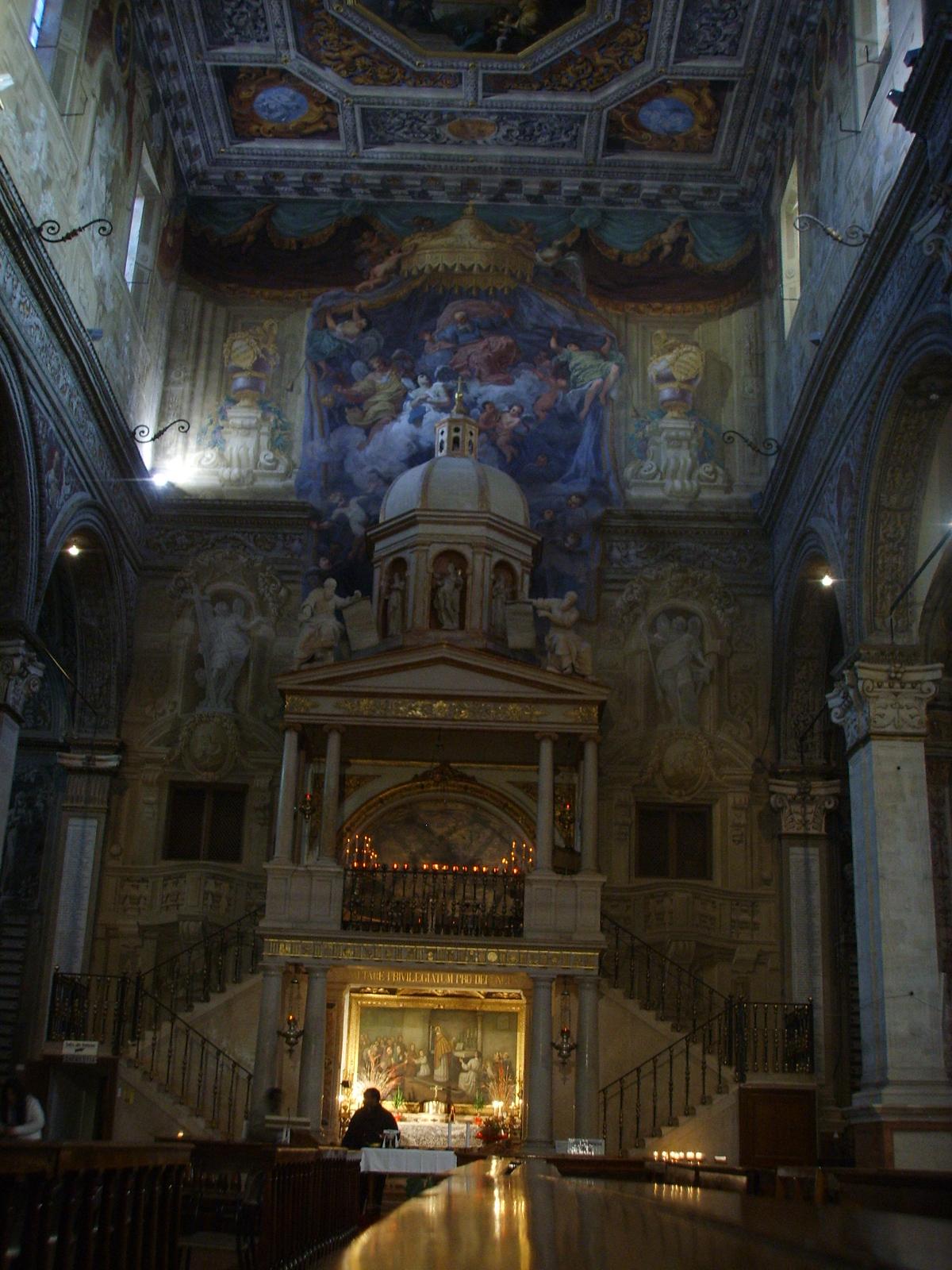 file ferrara santa maria in vado interno 09 jpg On interno 09