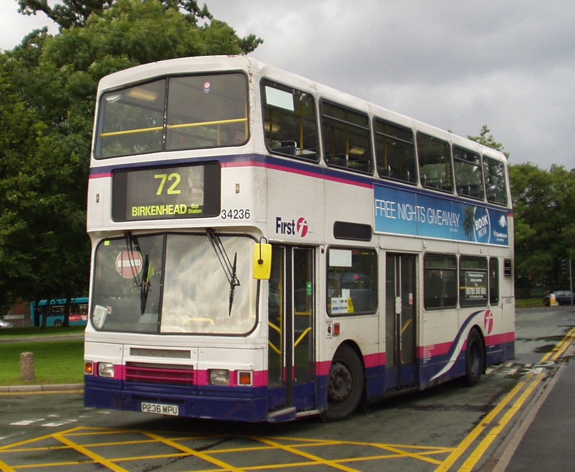 File First Volvo Olympian 1 Jpg Wikimedia Commons