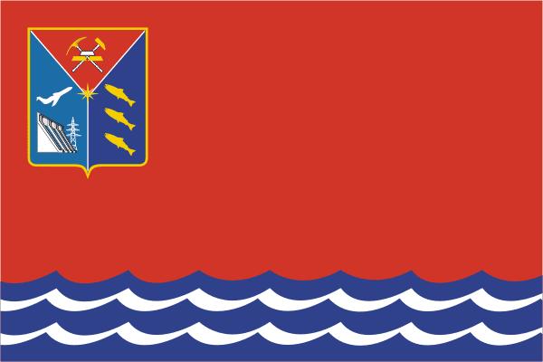 File:Flag of Magadan Oblast.png