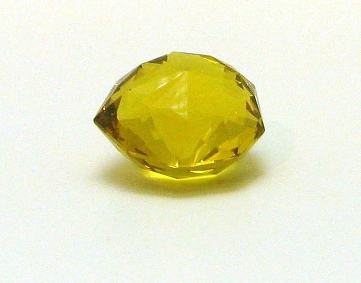 Florentine Diamond copy