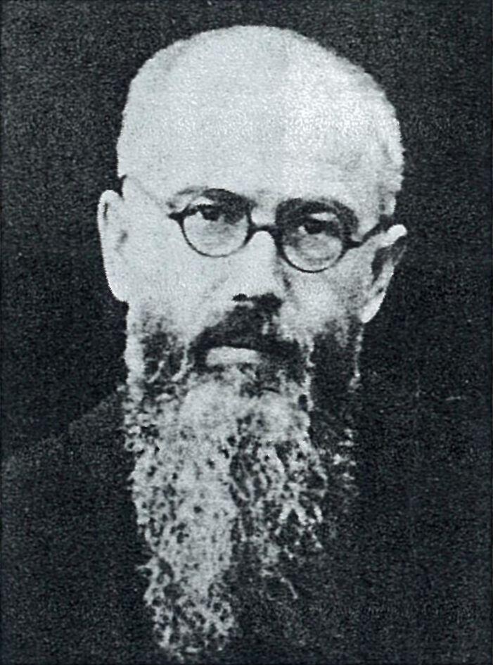 maxmilian kolbe Maxmilián kolbe(stoneová elaine murray) - svatý maxmilián kolbe (1894-1941) byl katolický kněz a řeholník, zakladatel dvou klášterů a tiskáren v polsku a japonsku, misionář a nakonec i mučedník v roce 1941 byl uvězněn v koncentračním táboře v osvětimi když jiný vězeň uprchl a nacisté se pro výstrahu všem chystali.