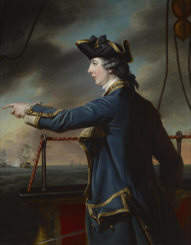 1762 in art