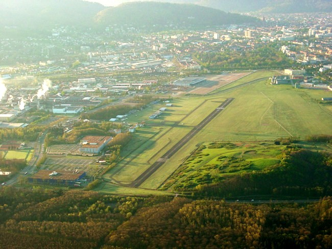 Freiburg 067.650
