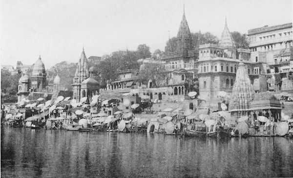 File:Ganges Benares.jpg