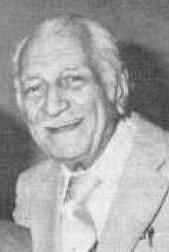 Gilberto Freyre cover