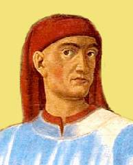 Джовани Бокачо