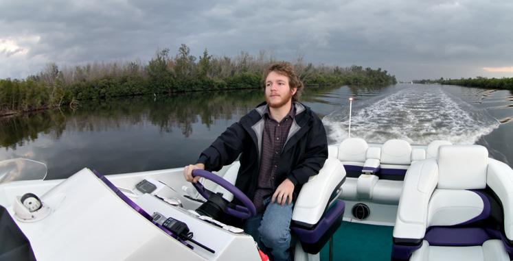Gmaxwell-boat.jpg