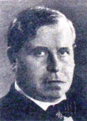 Ramón Gómez De La Serna Wikiwand