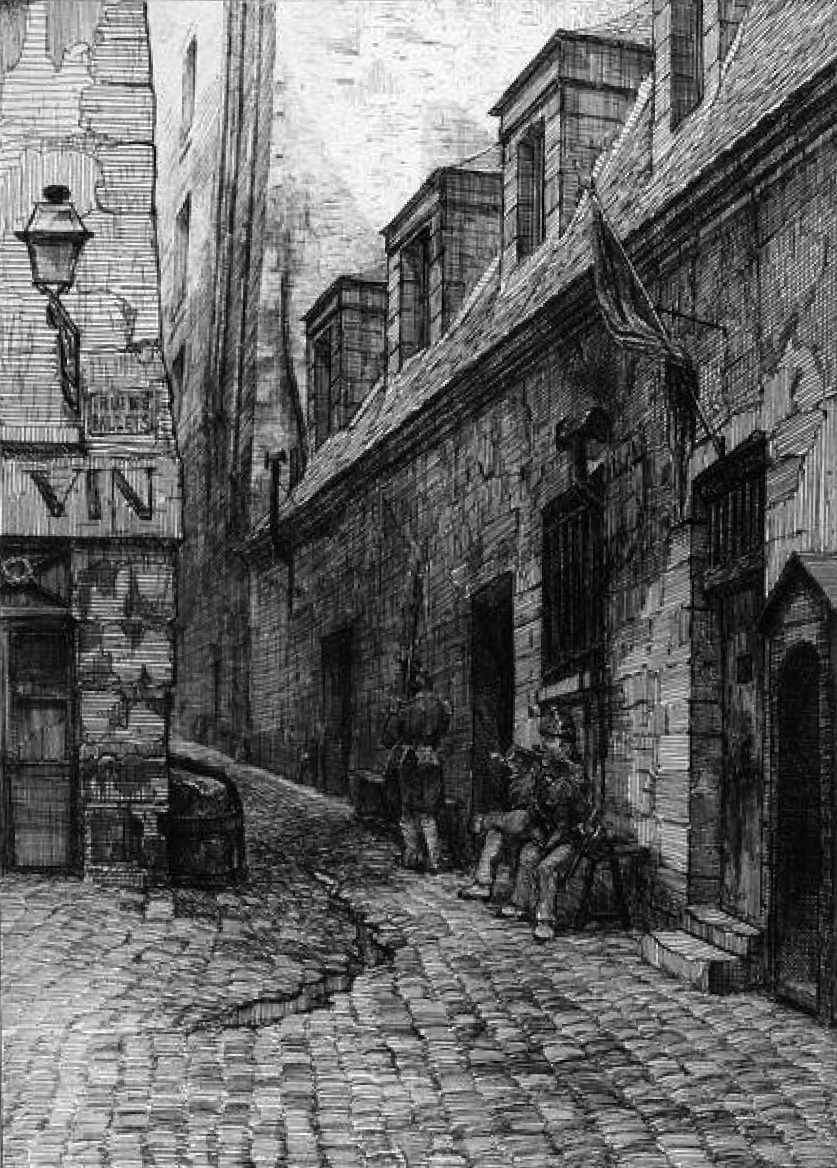Fichier:Grande Force-Rue du Roi de Sicile-Martial.jpg — Wikipédia