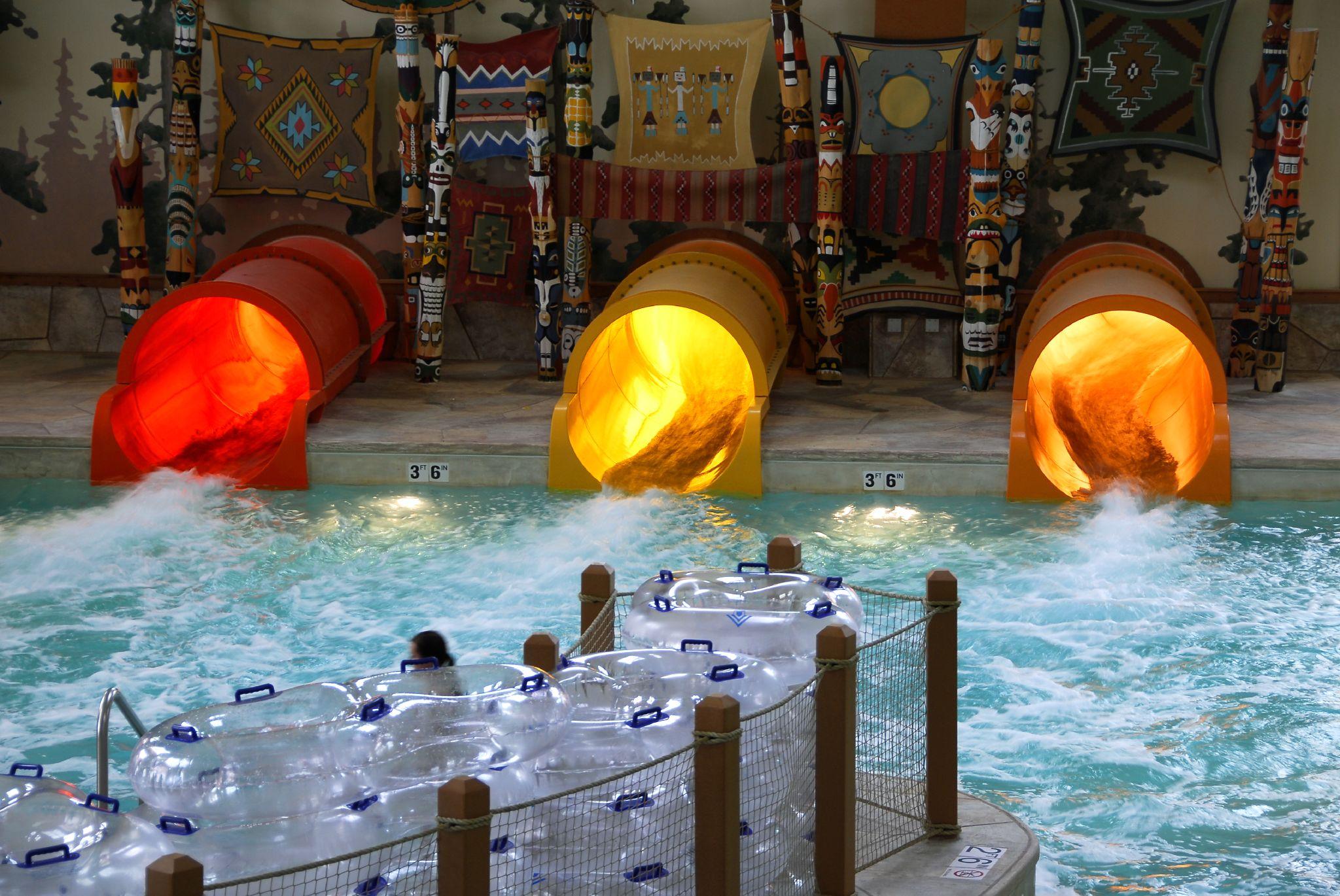 Hotels Near Wet N Wild Las Vegas