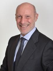 Gregorio de Falco Italian politician