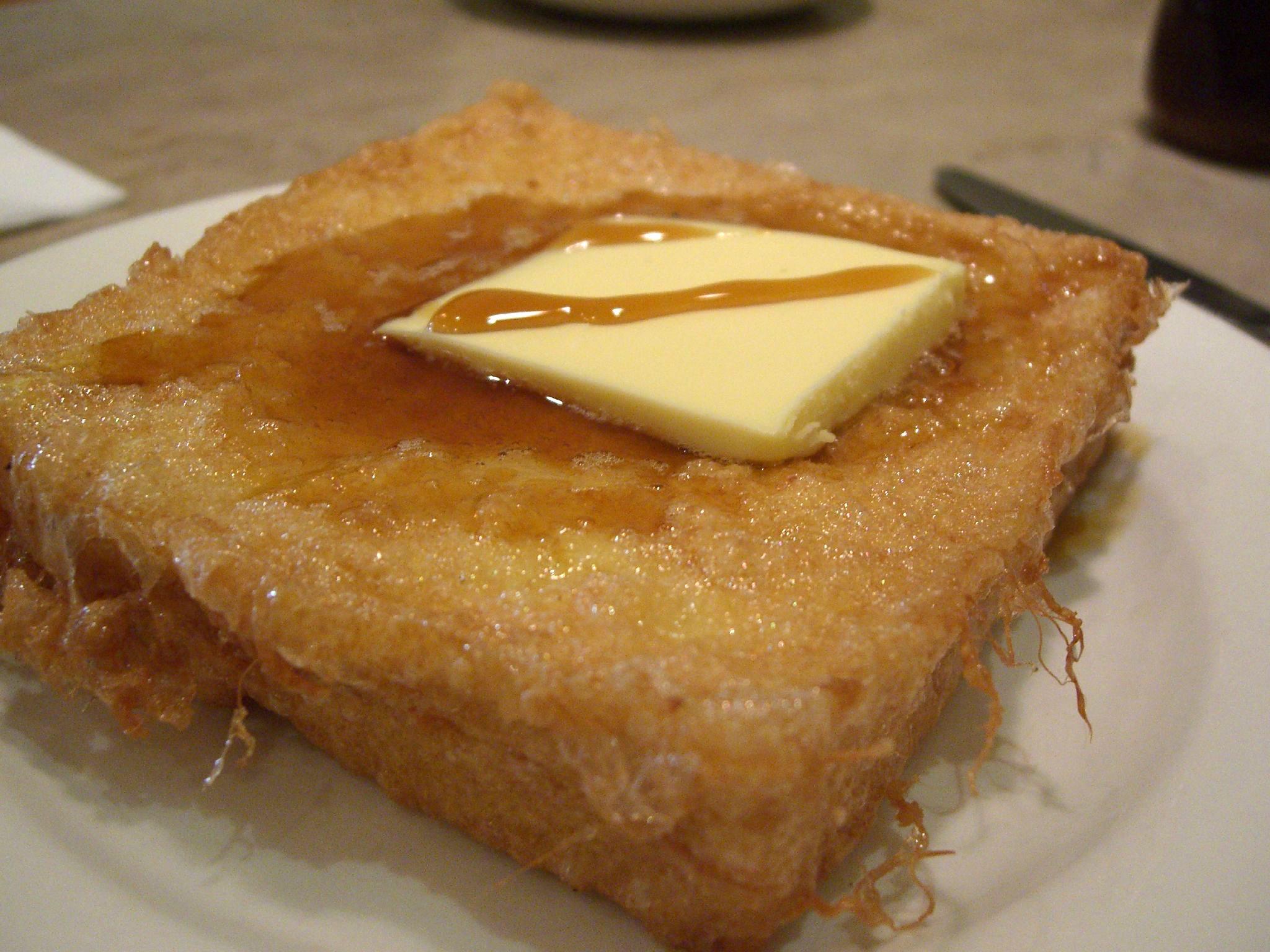 Chinese cuisines culture essay food popular