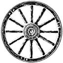 Habzist wheel.png