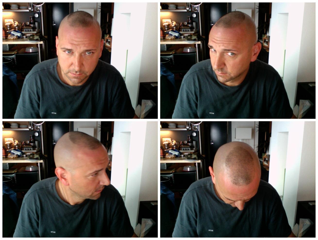 Air Force Haircut Styles Dohoaso