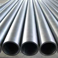 Hastelloy Monel Inconel Incolloy Pipes and Tubes.jpg