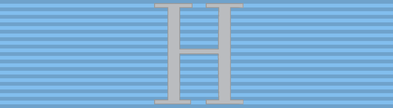 Henrik70 ribbon.png